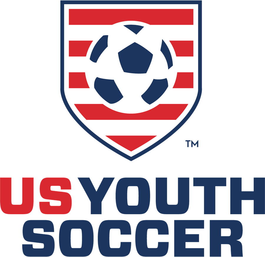 Us youth soccer stacked
